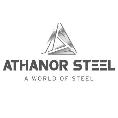 Athanor Steel